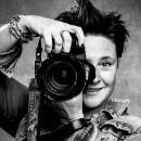 Fotograaf Mirjam Reygersberg