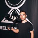 Fotograaf, Videograaf, Regisseur, Editor en Productie Denzel van Lent