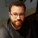 Videograaf, Regisseur, Editor, Color grader en Productie Tristan van Doorn