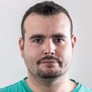 Zowik Abramov