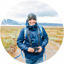 Fotograaf, Videograaf en Editor Robin Visser