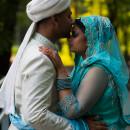 Fotograaf Kavita Kesharie