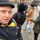 Videograaf Gowan Genis