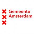Impressiefoto's evenement Gemeente Amsterdam