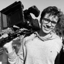 Videograaf Jonathan Trapman