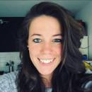 Videograaf en Editor Amber Pothoven