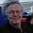 Lucas van Rosmalen