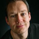 Fotograaf en Videograaf Marcel Vervuurt