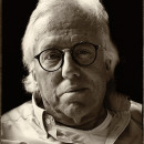 Erik van Tienhoven van Weezel