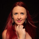 Gwendoline Beuserie