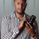 Videograaf Dylan Gumbs
