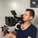 Videograaf Roemer van Oostenbrugge