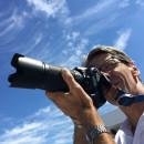 Fotograaf Hans Looij