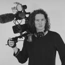 Videograaf Patrick Post