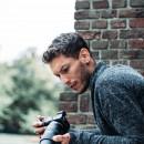 Fotograaf Dave Hogenboom
