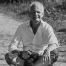 Fotograaf en Videograaf Jan van Aalzum