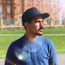 Fotograaf, Videograaf en Editor Jawed Sabet