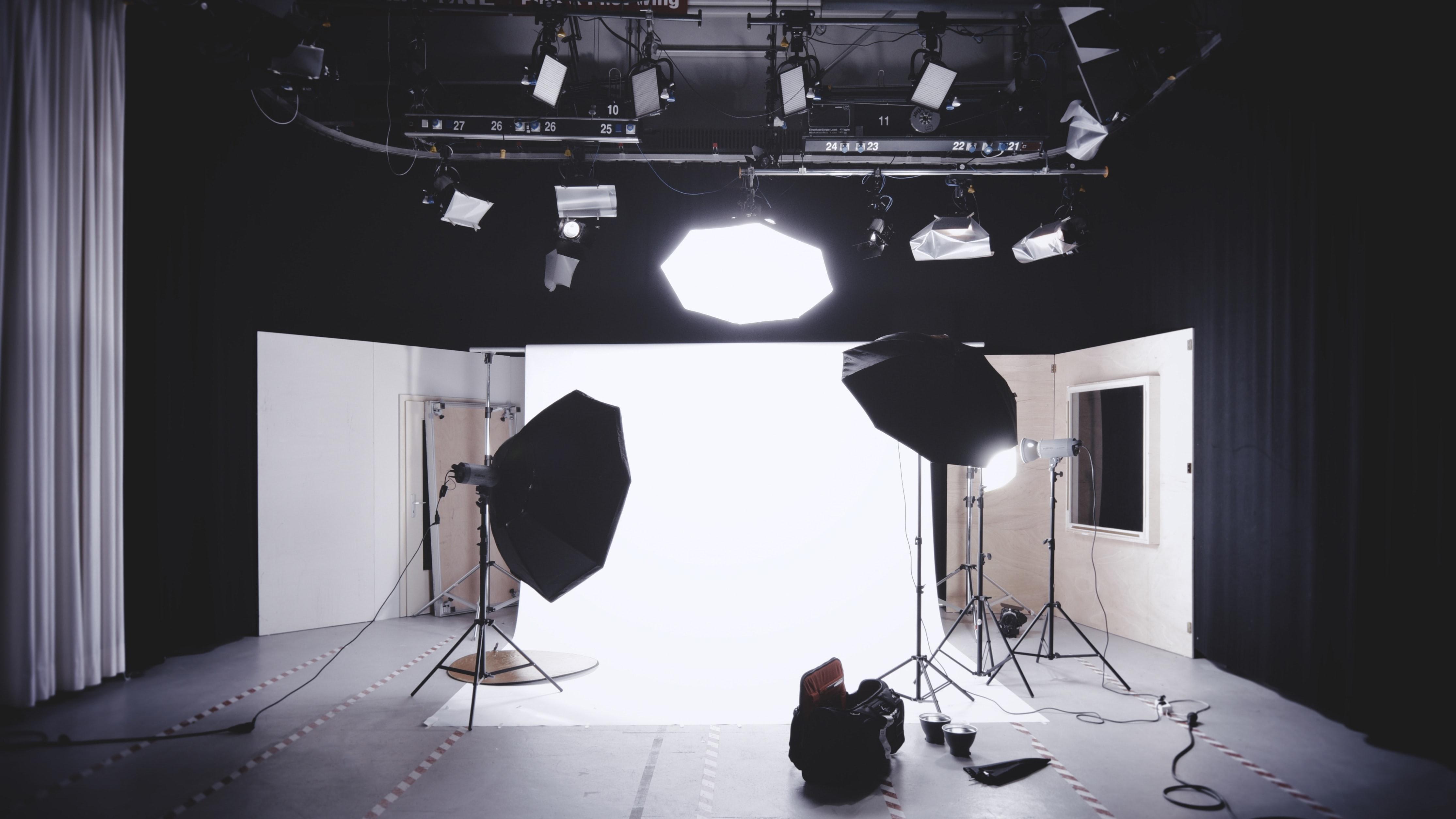 Blog post Blog #8: Help! Hoe bepaal je als fotograaf je tarief?